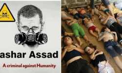 لماذا قد يقوم الأسد بضرب الكيماوي في الغوطة الآن رغم أنه منتصر عسكرياً ؟