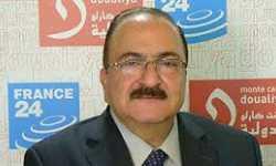الاتفاق النووي: العرب يدفعون الثمن وإسرائيل تنال «تعويضات»