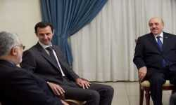 «علي مملوك»: الجنرال الغامض المرشح لخلافة «الأسد»