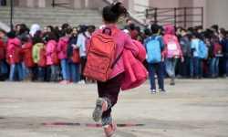 متى ستفتح المدارس التركية أبوابها؟ ما هي مواعيد العطل الفصلية حسب النظام الجديد؟