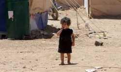 المأساة السورية بالارقام التفصيلية وحسب المحافظات