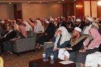 علماء المسلمين: ما يجري في سوريا قتال بين الكفر والإسلام