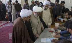انتخابات إيران.. دائماً تصدر