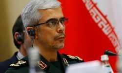 ما هي دلالات توقيع إيران اتفاقية عسكرية مع نظام الأسد