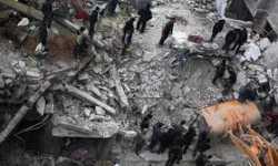 إيران تنفق المليارات لدعم الأسد