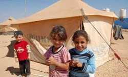 أغنى 6 بلدان في العالم تستضيف أقل من 9% من لاجئي العالم.. ودولتان إسلاميتان أكبر ملاذين للاجئين