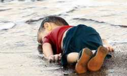 هل تشكل أزمة اللاجئين مفتاحاً للحل في سوريا؟