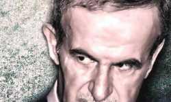 كيف وصل حافظ الأسد إلى السلطة وانقلب على رفاق دربه؟