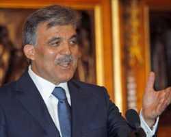 سوريا تقر وتركيا لن تتجاهل إسقاط الطائرة