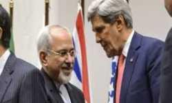 مفاوضات الغرب مع إيران أكبر من المسألة النووية
