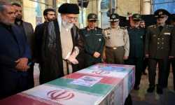 التصعيد الإسرائيلي - الإيراني في سورية واحتمالات المواجهة