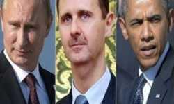 سياسات الفاعلين الروسي والأمريكي حيال الملف السوري