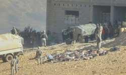أيّ حملة تستهدف السوريّين في لبنان؟
