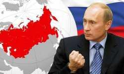 الأبعاد الاستراتيجية لصعود الدب الروسي