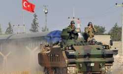 أمريكا تعلق على استخدام الجيش التركي