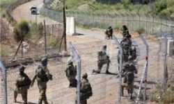 قائمة الإرهاب الأمريكية تتعقب فصائل المقاومة السورية