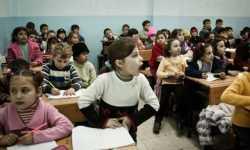 الحكومة التركية تصدر قراراً بإغلاق المدارس السورية في تركيا.. تعرف على تفاصيله
