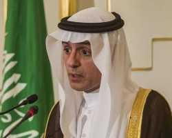 السعودية ستستضيف وفوداً من المعارضة المعتدلة للاتفاق على أعضاء الوفد في مفاوضات كانون الثاني