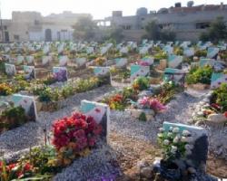 39 قتيلاً -تقبلهم الله في الشهداء- حصيلة ضحايا يوم أمس الأحد في سوريا