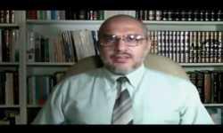 اللص والقاضي وصاحب الدار (مسرحية قصيرة)