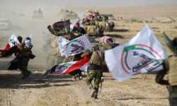 القصة الكاملة لهجوم البوكمال ... خلافات داخل بغداد وارتفاع عدد القتلى