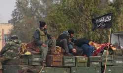 ذريعة روسية جديدة لتبرير الحملة على إدلب