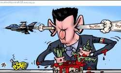 سورية.. اختبار الحل