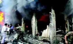 سورية: لماذا أفلت العنف الدموي من عقاله؟