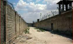 تقرير: نحو ستمئة حالة اعتقال خلال نوفمبر الماضي، معظمها على يد النظام