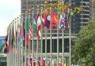 الطبخة السياسية.. ولعبة الأمم