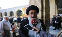 المجلس الإسلامي الجعفري في سوريا