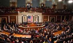 مجلس الشيوخ يعارض سحب القوات الأمريكية من سوريا