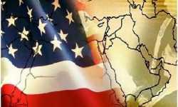 من سيملأ فراغ أميركا بعد خروجها من الشرق الأوسط؟