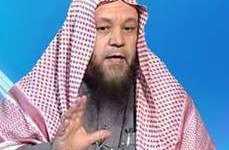الرافضة وحربهم المقدسة في بلاد الشام (2) عقيدة الرافضة الإمامية الاثنا عشرية