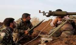 المعارضة السوريّة أمام استحقاق مؤتمر الرياض: توحيد أو تنسيق؟