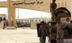 وسط قلق أميركي .. صحيفة: العراق ممر للأسلحة الإيرانية لسوريا