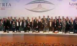 البيان الختامي لاجتماع الهيئة العامة للائتلاف الوطني لقوى الثورة والمعارضة السورية  ٢٢ / ٢/ ٢٠١٣