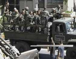 نظام الأسد يسعى إلى تعزيز قواته بنصف مليون شاب دون أي قرار رسمي