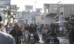 4300 لاجئ في تركيا عادوا إلى سورية منذ بداية 2020