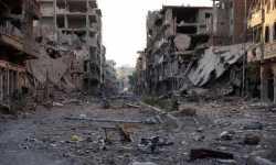 سرقة وطن بمرسوم.. سوريا تحت الاحتلال