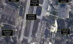 تقديرات: ضعف الأسد دفعه لتسليم اللاذقية إلى الروس ودمشق للإيرانيين