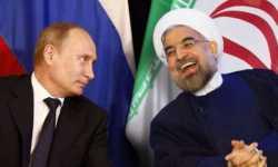 حلف روسي ـ إيراني لا أفق له