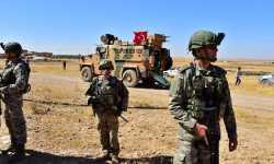 حصاد أخبار الخميس - استمرار القصف على إدلب بعد قمة بوتين-أردوغان، ومقتل جنود أتراك في انفجار سيارة مفخخة بمدينة رأس العين -(9-1-2019)
