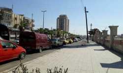 حلب: بدأ التهريب بين المناطق المحررة والنظام؟