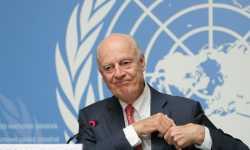 الثابت والمتحول في القضية السورية