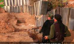 أكثر من 50 قتيلاً للأسد في معارك ضارية في الغوطة الشرقية لم تتوقف منذ يومين