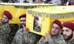 حزب الله في الحرب السوريَّة: المكاسب والخسائر والتحولات