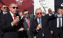 ألغاز السياسة التركية-الروسية في إدلب