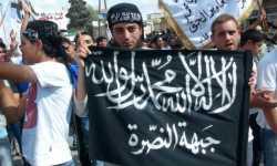 جبهة النصرة.. والجدل الثوري
