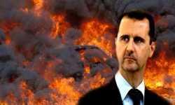 سورية دخلت مرحلة